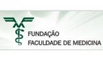 fundacao_faculdade_de_medicina