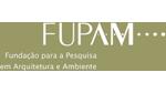 fupam